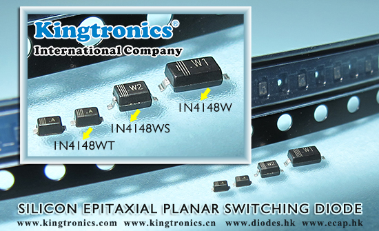 Kt-Silicon-Epitaxial-Planar-Switching-Diode-4.jpg