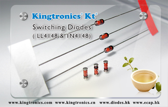 Kt-Switching-Diodes-LL4148-1N4148.jpg