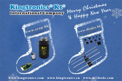 Kt Kingtronics Share Your Burden Through Busy Time Around Ch
